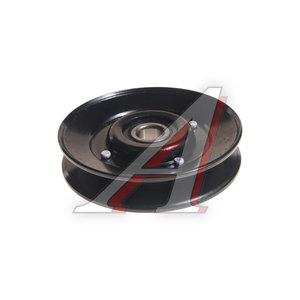 Ролик приводного ремня DAEWOO Nexia натяжителя кондиционера DAEWOO 96208428