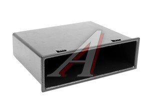 Коробка ВАЗ-2108 панели р/п для мелких предметов 2108-5326016,