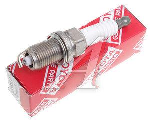 Свеча зажигания TOYOTA Corolla (09) (1.4L) OE TOYOTA 90919-01164, 2526