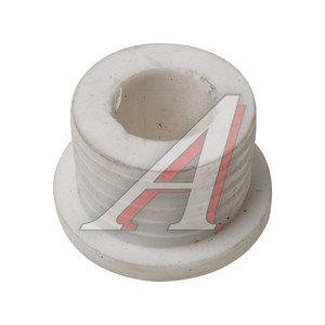 Втулка МАЗ стабилизатора 20х36 6422-2906028