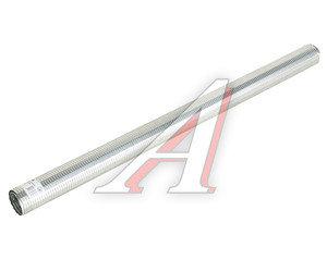 Металлорукав d=60мм, L=1м (оцинкованный) АВТОТОРГ АТ-039