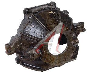 Картер ЗИЛ-130 сцепления верхняя часть (хранение) 130-1601012