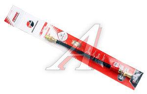 Шланг тормозной ГАЗ-3302 промежуточный FENOX 3302-3506025, PH218144C3