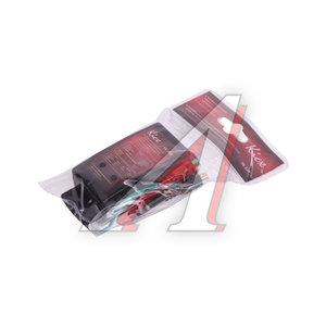 Адаптер KICX HL330 KICX HL330