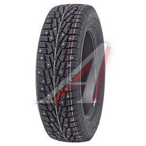 Покрышка CORDIANT Snow Cross PW-2 шип. 185/60 R14, 586786661