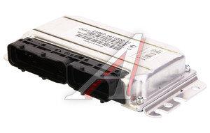 Контроллер ВАЗ-2104-07 М 73 ЭЛКАР № 21067-1411020-21, 414.3763 001