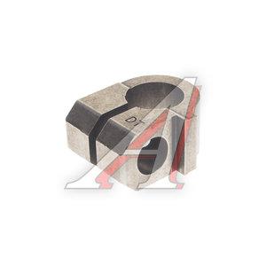 Зажим MERCEDES натяжителя ремня генератора DIESEL TECHNIC 460853, 08934