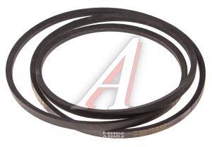 Ремень приводной клиновой А-2240 2240-А, A-2240