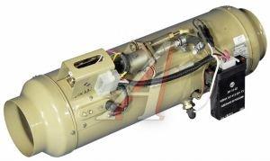 Отопитель 3.5кВт (3000) 24V бензин ШААЗ О30-0010-20 ( В4), О30-0010-20,