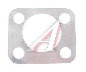 Прокладка УАЗ шкворня регулировочная 0.10мм ОАО УАЗ 469-2304028, 0469-00-2304028-00