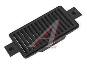 Дефлектор ВАЗ-2110 вентиляции 2110-8104100