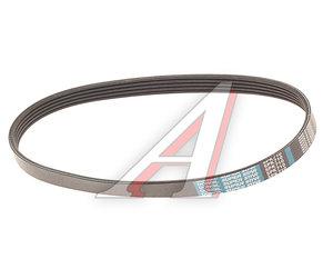 Ремень приводной поликлиновой 5PK710 DONGIL 5PK710