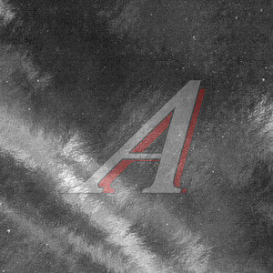Пленка виниловая черная глянцевая 1.52х0.5м, 180мк ТНП, рулон 20 полуметров(10м)