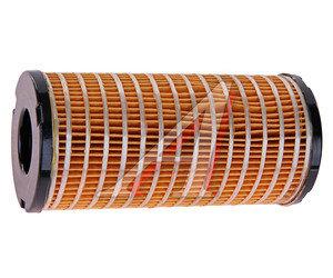 Фильтр топливный JCB 3CX,4CX дв.PERKINS (элемент) SAKURA EF5102, BF7925, 1R1804/32/925423/6911907