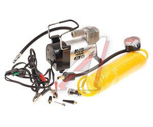 Компрессор автомобильный 60л/мин. 10атм. 14A 12V AVS 80503, KS600