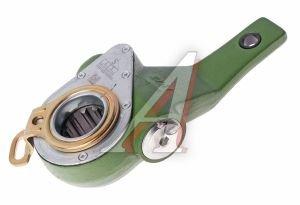 Рычаг тормоза регулировочный КАМАЗ-6520 передний левый AYDINSAN 79259/AYS373610, AYS373610, 79259