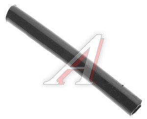 Трубка тормозная МАЗ ПВХ (м) d=15х1.5мм ПВХ ТРУБКА 15х1.