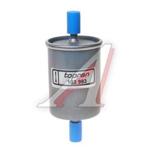 Фильтр топливный 103993595,