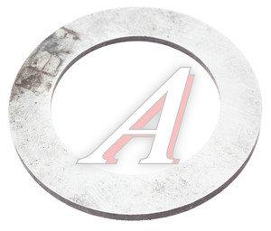 Шайба КРАЗ коробки раздаточной опорная АВТОКРАЗ 214-1802140