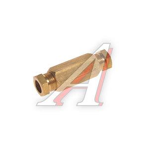 Удлинитель трубки d=8мм ГБО, Резол