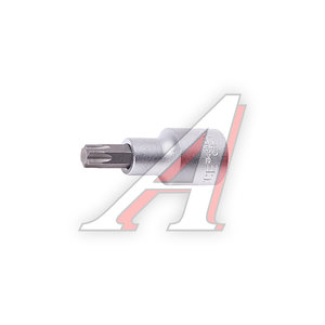 """Бита-головка 1/2"""" TORX T50х55мм ROCK FORCE RF-34605550"""