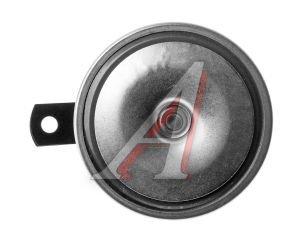 Сигнал звуковой ВАЗ-2108-09,УАЗ,ГАЗ высокий тон ЛЭТЗ 20.3721 -01, 2106-3721010