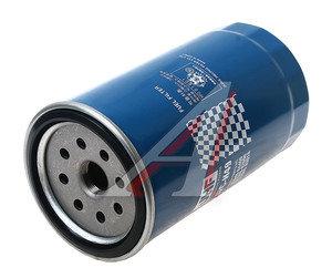Фильтр топливный HYUNDAI HD250,260,270,370,Universe дв.D6CB38/41/3H ЕВРО-3 (JFC-H49) JHF JFC-H49, 31945-84400