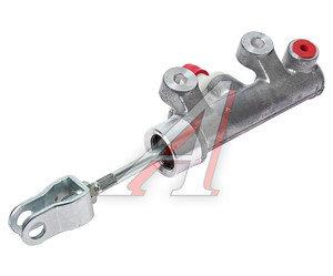 Цилиндр сцепления главный HYUNDAI Porter 2 TCIC KAC0270, 41600-4F000