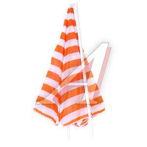 Зонт пляжный 180см 001-025, 261401