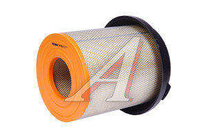 Фильтр воздушный MERCEDES Atego 2,Axor (без крышки) FILTRON AM465/3, LX776/LX3480, A0030949604
