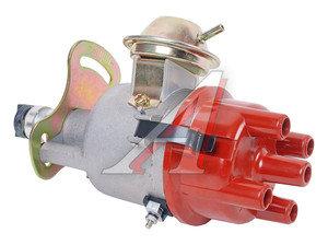 Распределитель зажигания ГАЗ-2410,3302 бесконтактный SOLLERS 402-3706000-251, 4020-03-7060002-51, 19.3706