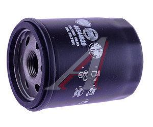 Фильтр масляный FIAT OE 46544820, OC986