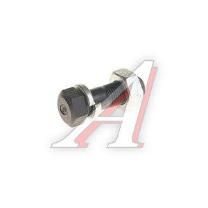 Болт М10х1.0х30 ГАЗ-3110,3302,2217,УАЗ карданный с гайкой в сборе (к.п. 10.9) MP 2217-2200800 (10.9), 2217-2200800