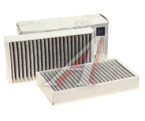 Фильтр воздушный салона MERCEDES GL (X166), GLK (X204) комплект OE A164830021864