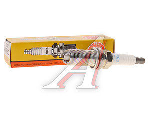 Свеча зажигания NGK 4704, LFR6D, 30637385