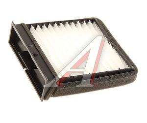 Фильтр воздушный салона VOLVO S40 (96-00),V40 FILTRON K1215, 30818694