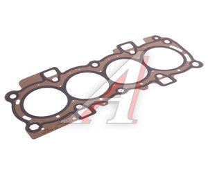 Прокладка головки блока FORD C-Max,Fiesta,Focus,Mondeo (1.6) OE 1471557, 61-37575-00