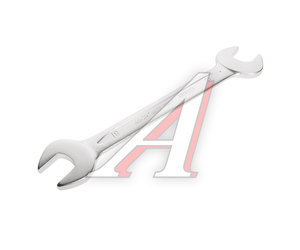 Ключ рожковый 19х21мм L=237мм JTC JTC-GD1921,