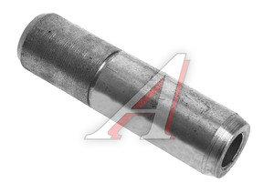 Втулка ЗИЛ-130 направляющая выпускного клапана 130-1007033,