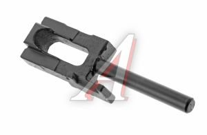 Кулак КАМАЗ запорный седельного устройства (ОАО КАМАЗ) 5410-2703028