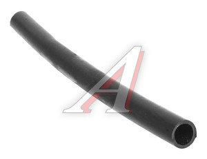 Трубка тормозная МАЗ ПВХ (м) d=12х1.5мм ПВХ ТРУБКА 12х1.5