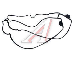 Прокладка крышки клапанной CHEVROLET Captiva,Epica,Lacetti DAEWOO 90501944, 495.770