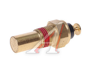 Датчик температуры DAEWOO Matiz (98-) CHEVROLET Lacetti (03-) охлаждающей жидкости OE 95025043