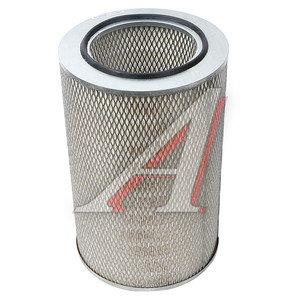 Элемент фильтрующий КАМАЗ воздушный ЕВРО-2 (188673-1109560) ЛААЗ 721-1109560-10, ЭФВ721-1109560-10 (188673-1109560)