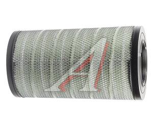 Фильтр воздушный DAF XF105 DONALDSON P951919, 545172, E1084L, 1931681, 1854407