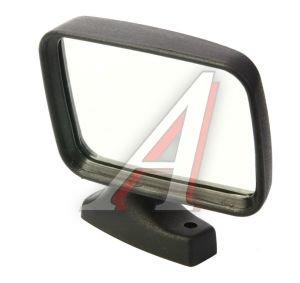 Зеркало боковое ВАЗ-2101,М-412 правое Политех-Р-1/СПп, R96067804, 21011-8201050