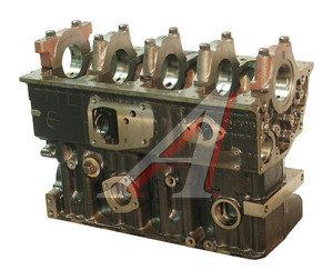 Блок цилиндров Д-245 Евро3 ММЗ 245-1002009-Г