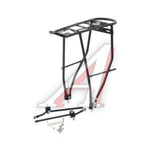 Багажник велосипедный алюминиевый next AST AST, 4650064235991