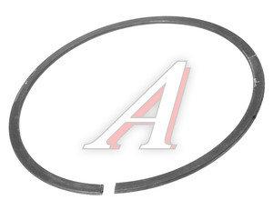 Кольцо КАМАЗ КПП установочное вала первичного 14.1701034