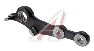 Сошка рулевого механизма ВАЗ-2123 АвтоВАЗ 2123-3401090, 21230340109000